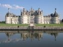ФРАНЦИЯ - замъците по Лоара и полуостров Бретан с Мон Сен Мишел и Сен Мало!