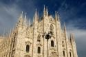 Разходка до изискания Милано – пулсиращото сърце на северна Италия и нейните чудно красиви езера!