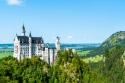 ГЕРМАНИЯ - Долината на р. Рейн и Баварските замъци! Има жена за комбинация!